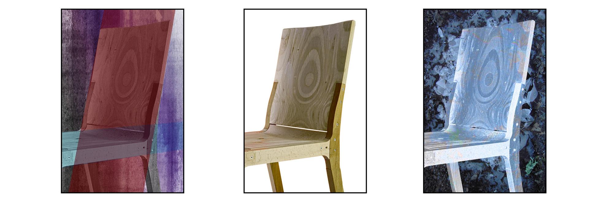 sedie-capozucca