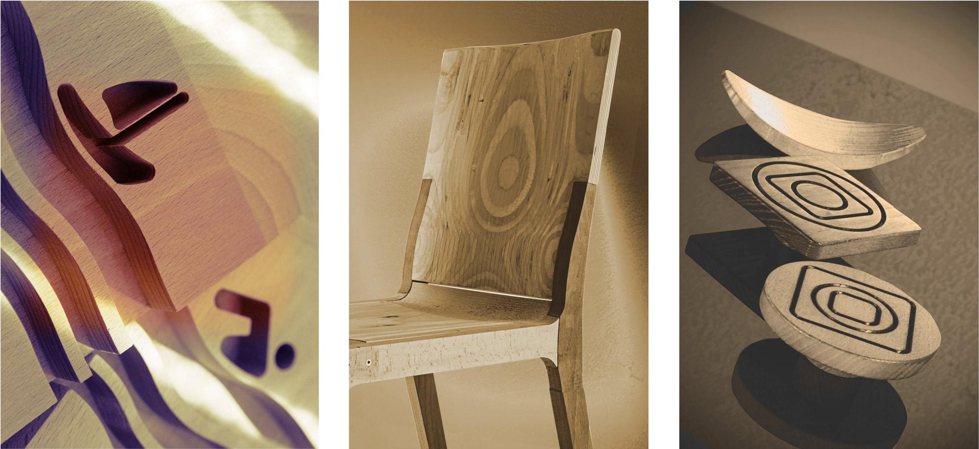 esempi-di-lavorazione-legno