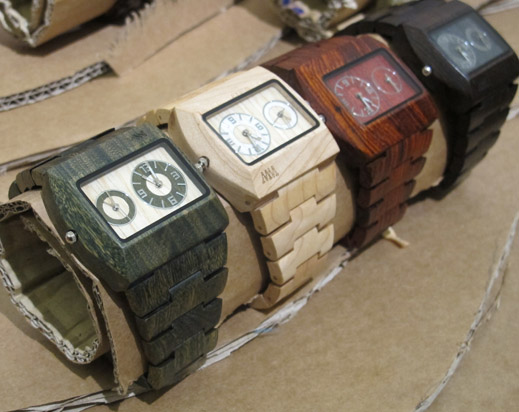 we-wood-orologi