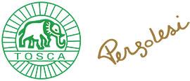 pergolesi-logo