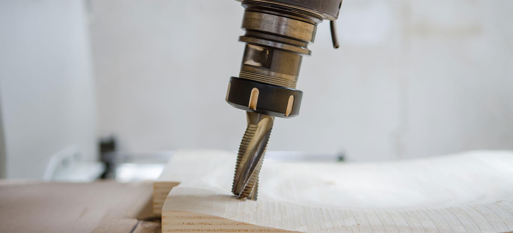 woodworkingpassion